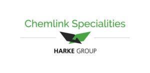Chemlink Specialities HARKE logo