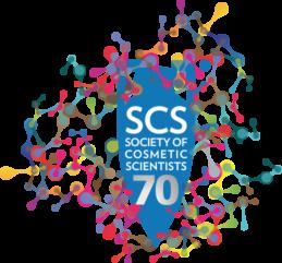 SCS-70-Years-Logo_Platnium