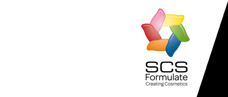 scs_logo_fade